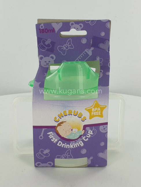 Buy cheap BABY DRINKING CUP Online