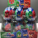 Buy cheap JM PJ MASK SURPRISE Online