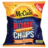 Buy cheap MCCAIN HOME CHIPS Online