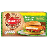 Buy cheap BE 4 CHICKEN BURGERS Online