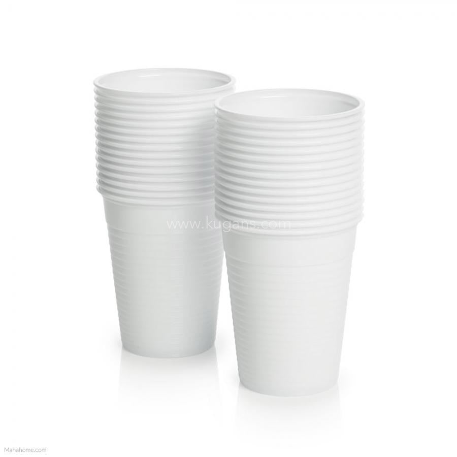 Buy cheap ROYAL MARKETS 100 CUPS Online