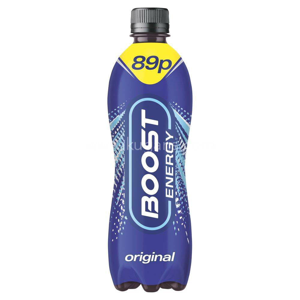 Buy cheap BOOST ENERGY ORIGINAL PM89 Online