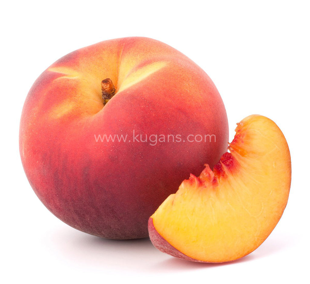 Buy cheap PEACHES SINGLE 1 PCS Online