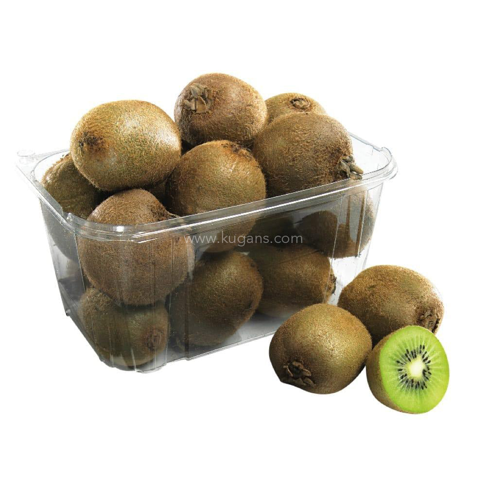 Buy cheap KIWI BOX Online