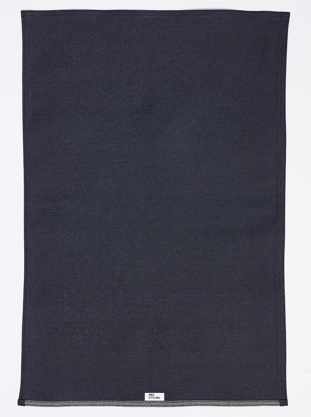 Indigo Session Mat