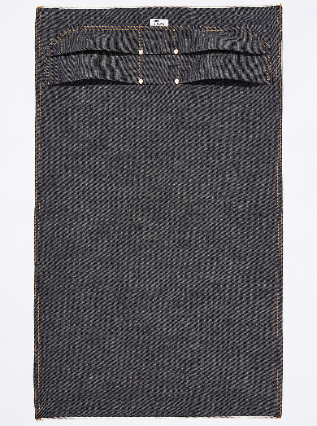Japanese Red Selvedge Pro Mat