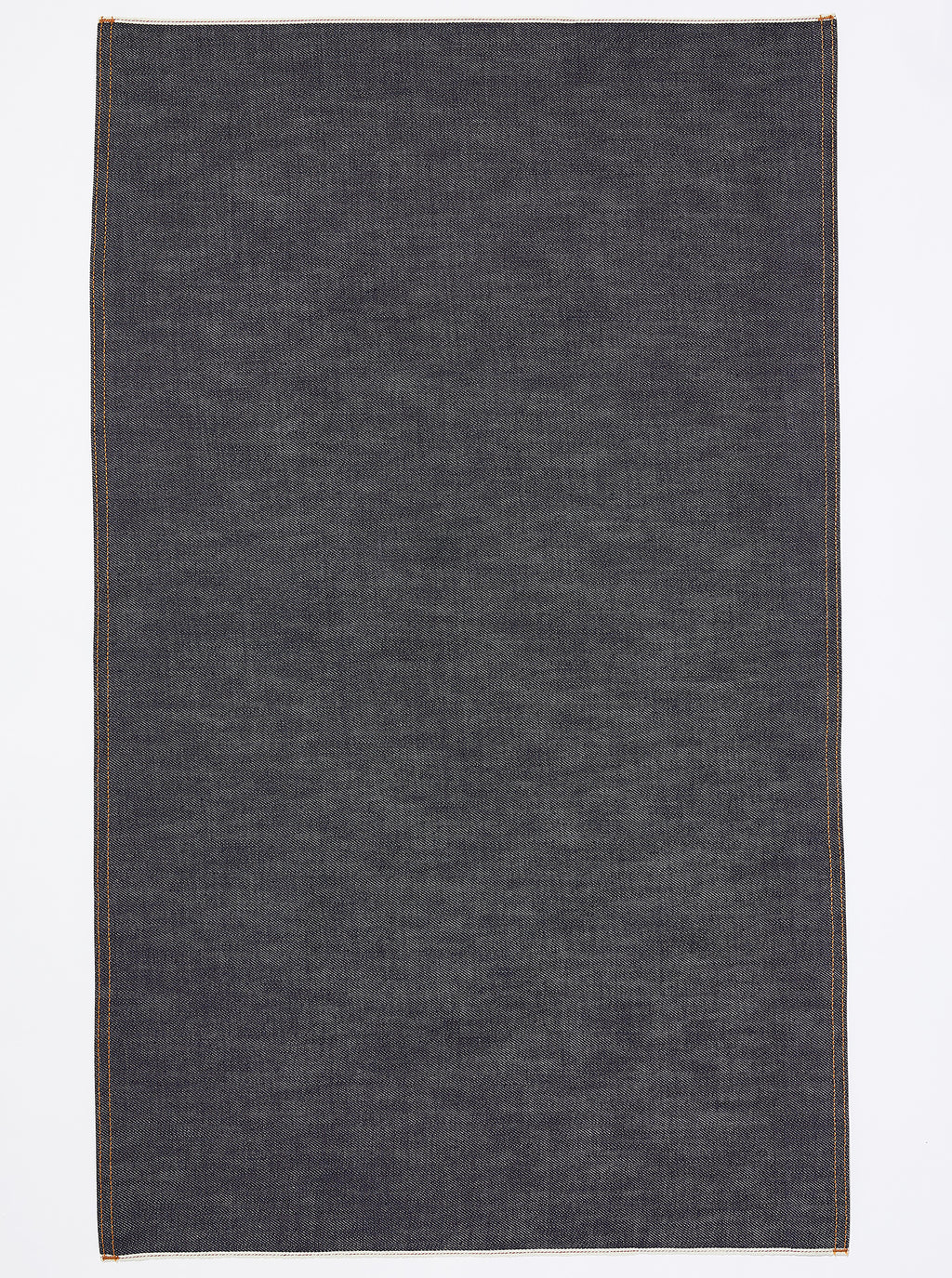 Japanese Red Selvedge Session Mat