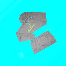 Load image into Gallery viewer, Up-Cycled Nike Sweat Set