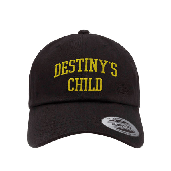 Destiny's Child Polo Cap