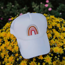 Load image into Gallery viewer, Come Sail Away With Me! Quilted Table Runner