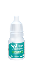 Lade das Bild in den Galerie-Viewer, Systane HYDRATION - 10ml
