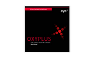 eye² Oxyplus 1 Day Multifocal HIGH (90er Packung)