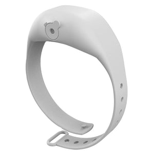 Wristband Hand Dispenser (BUY 2 FREE SHIPPING)