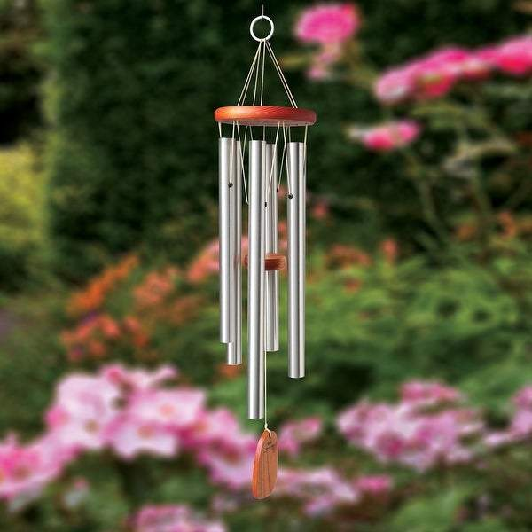 AMAZING GRACE WIND CHIME | BTR®-BUY 2 FREE SHIPPING
