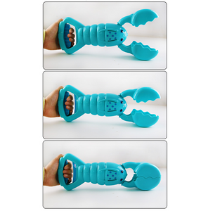 Lobster Claw Catcher Kids Toy (BUY 2 FREE SHIPPING)