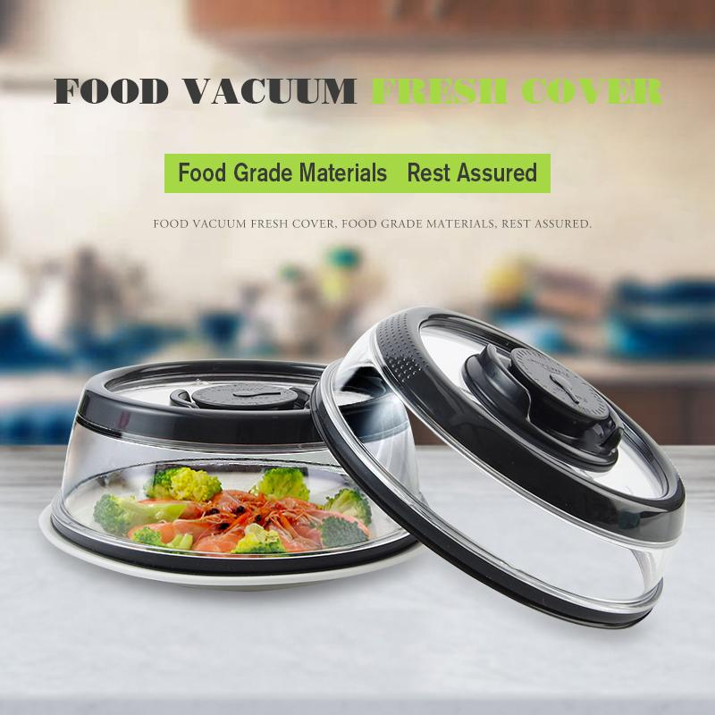 Vacuum Food Sealer (BUY 2 FREE SHIPPING)