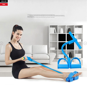 SUMMER Limited Time Deal! Full Body Workout Fitness Tool