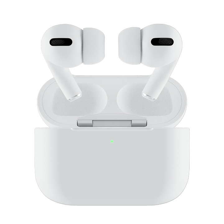 EarPods Pro™ Noise-Cancelling Headphones 【BUY 2 FREE SHIPPING】