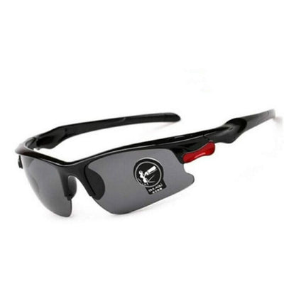 Car Night Vision Glasses Sunglasses
