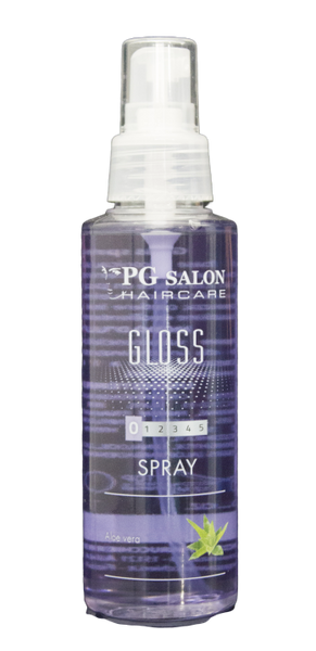 GLOSS SPRAY