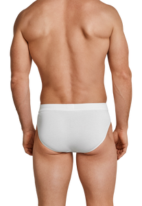 "Slip ""long life cotton"" - Uomo"