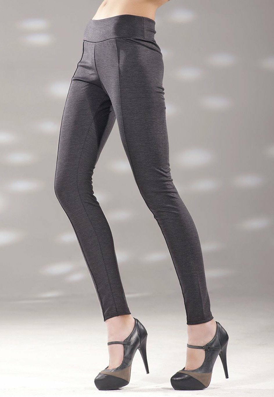 Ashley Leggings - Donna