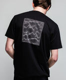 Men's Last.fm Wave Tee