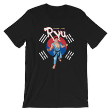 Load image into Gallery viewer, RYU LIMITED TEE