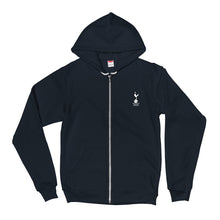 Load image into Gallery viewer, SPURSFELD HOODIE