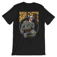 Load image into Gallery viewer, BOBA CHETTE LIMITED TEE