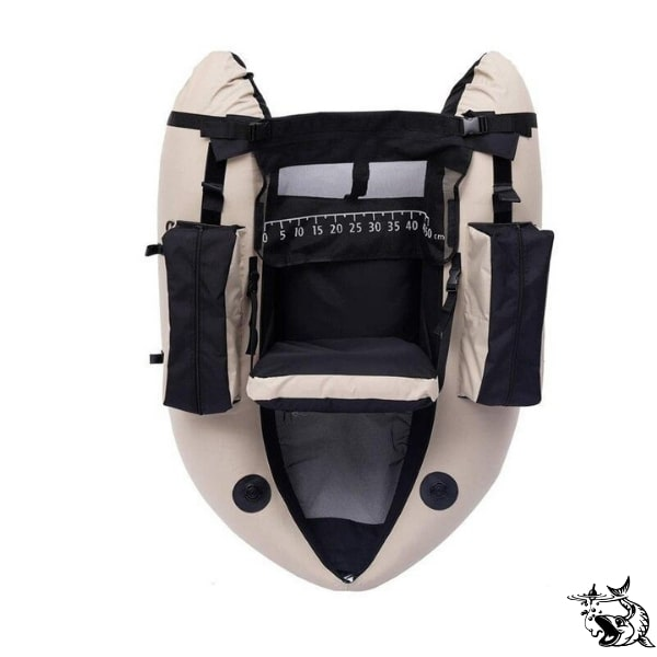 Bateau float tube jmc110 | FishXper