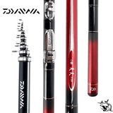 Canne à pêche spinning Daiwa Liberty Club | FishXper