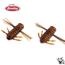 Leurres Berkley PowerBait x8 | FishXper
