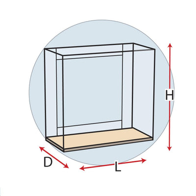 Window Catio Enclosure - Habitat Haven