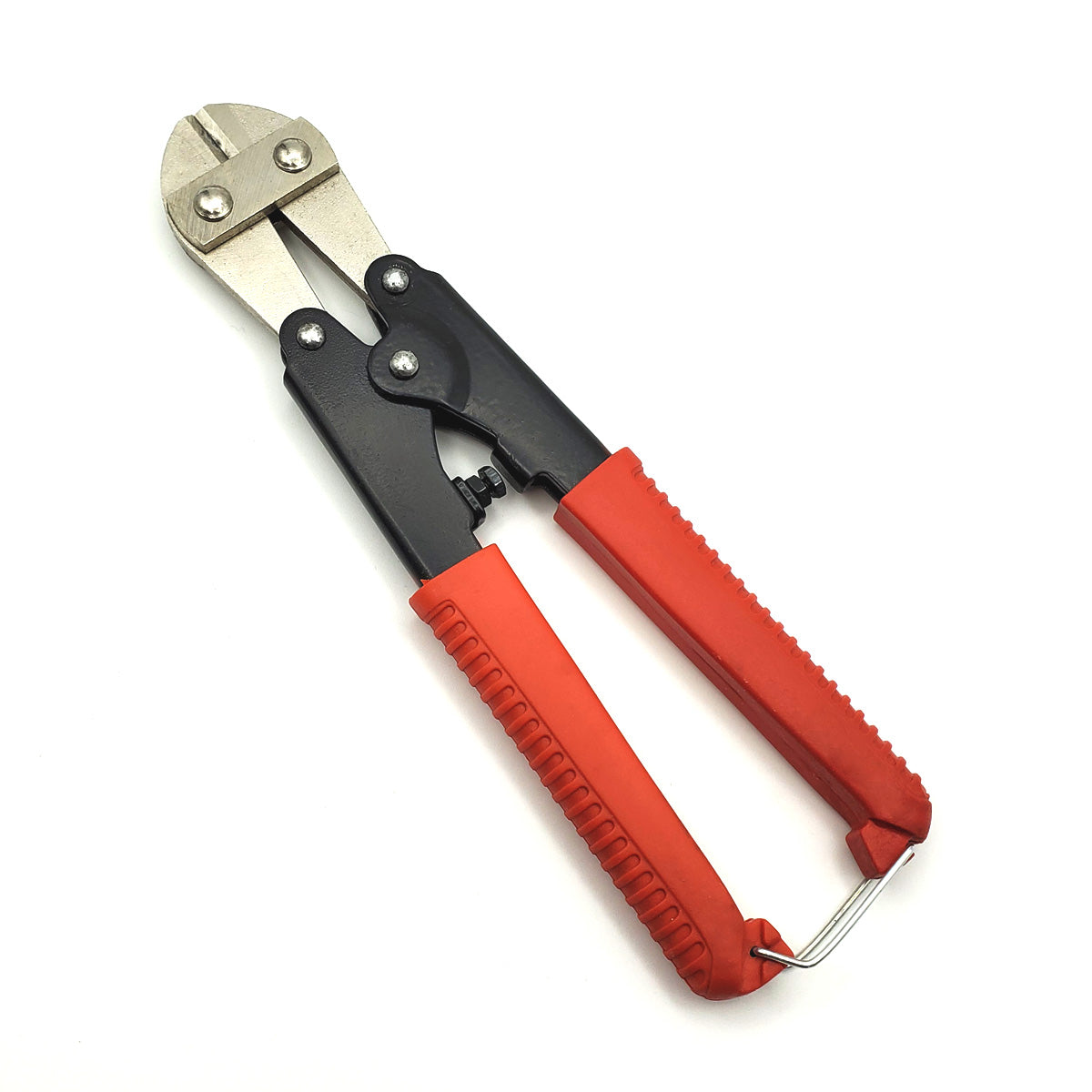 Citadel Tools HD Wire Cutters