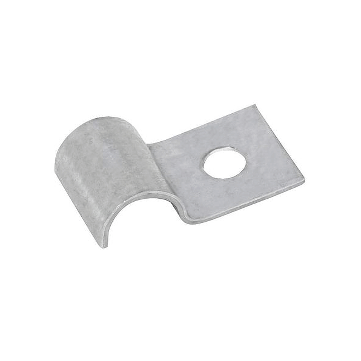 Secure Surface Clips (Bag of 24)