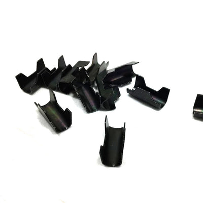 Citadel Tools 3 Prong Loose Assembly Clips (Pack of 100) - Habitat Haven