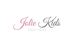 Jolie Kids Boutique