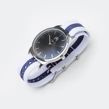 Load image into Gallery viewer, JWLS Anita Women's Watch
