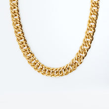 Load image into Gallery viewer, Moxy Chain Mail Necklace