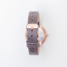 Load image into Gallery viewer, MVMT Bloom M1 Women's Watch