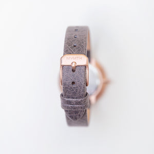 MVMT Bloom M1 Women's Watch