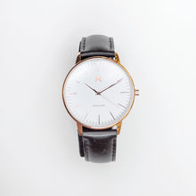Load image into Gallery viewer, MVMT Beverly Women's Watch