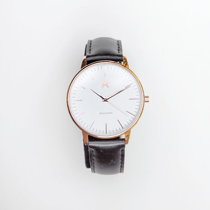MVMT Beverly Women's Watch