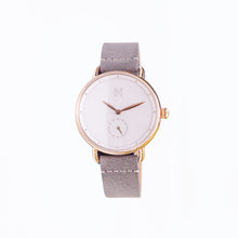 Load image into Gallery viewer, MVMT Aster Women's Watch