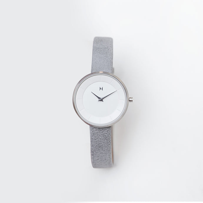 MVMT M1 Women's Watch