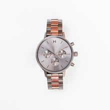 Load image into Gallery viewer, MVMT Orion Women's Watch