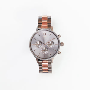 MVMT Orion Women's Watch