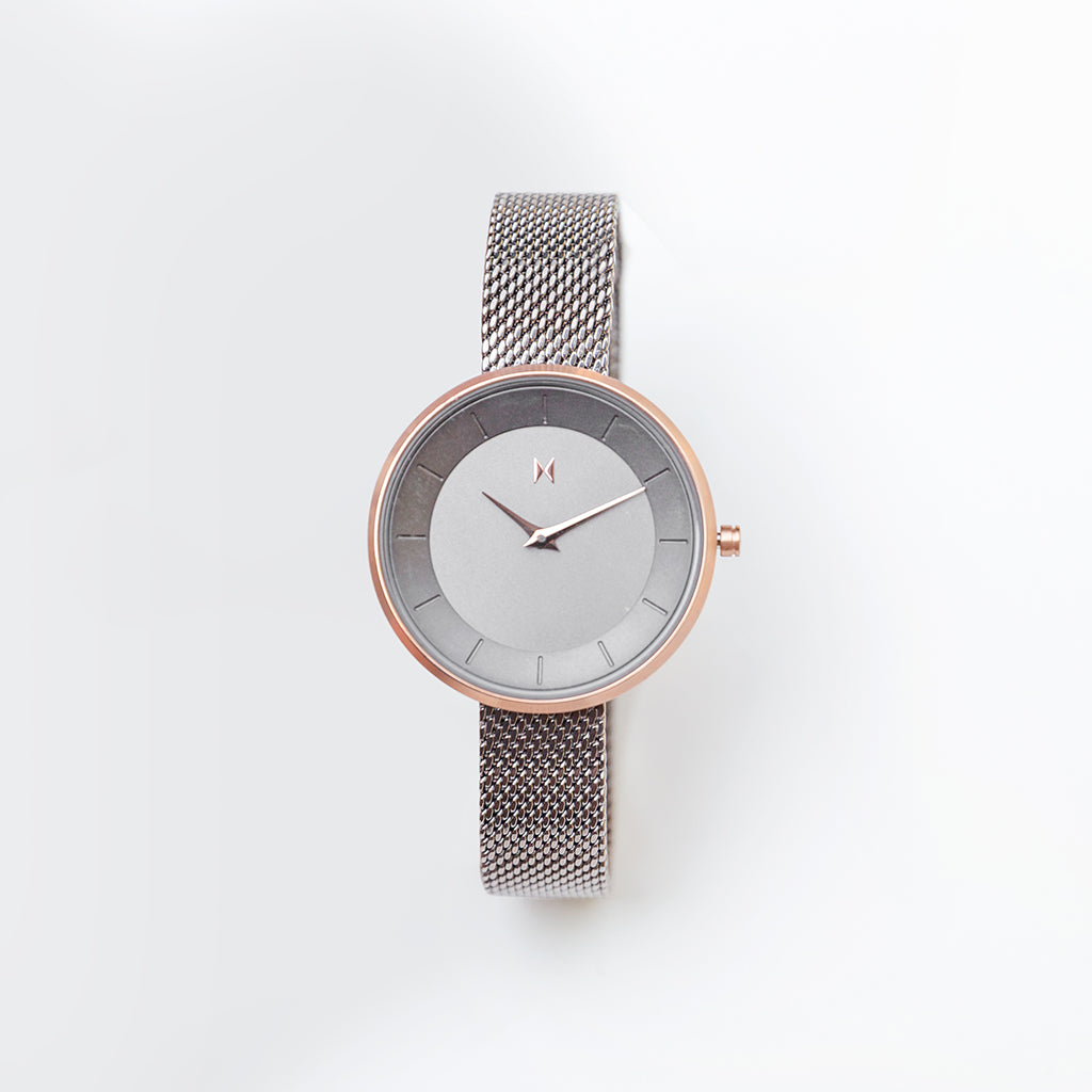 MVMT G2 Women's Watch