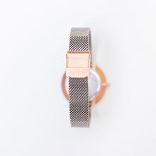 Load image into Gallery viewer, MVMT G2 Women's Watch